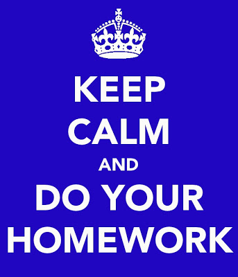 do your homework online Guide to essay writing do your homework online essay database kinds of nursing.