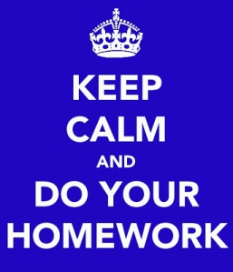 keep-calm-and-do-your-homework